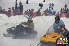 Mountaincross-Vallé-Jonction-15-03-2020-1292