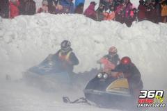 Mountaincross-Vallé-Jonction-15-03-2020-1293