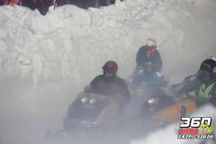 Mountaincross-Vallé-Jonction-15-03-2020-1294