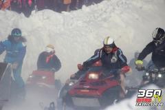 Mountaincross-Vallé-Jonction-15-03-2020-1295