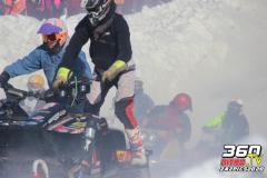 Mountaincross-Vallé-Jonction-15-03-2020-1296