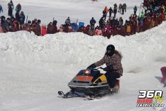 Mountaincross-Vallé-Jonction-15-03-2020-1299