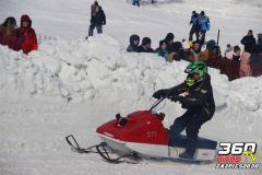 Mountaincross-Vallé-Jonction-15-03-2020-1301