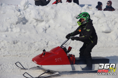 Mountaincross-Vallé-Jonction-15-03-2020-1302