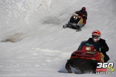 Mountaincross-Vallé-Jonction-15-03-2020-1303