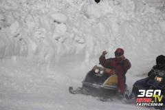 Mountaincross-Vallé-Jonction-15-03-2020-1304
