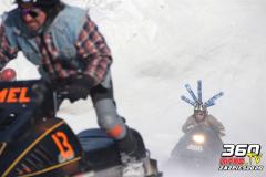 Mountaincross-Vallé-Jonction-15-03-2020-1305