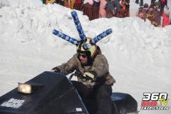 Mountaincross-Vallé-Jonction-15-03-2020-1306