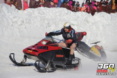 Mountaincross-Vallé-Jonction-15-03-2020-1307