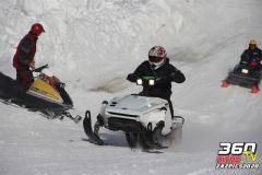 Mountaincross-Vallé-Jonction-15-03-2020-1308