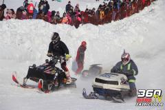Mountaincross-Vallé-Jonction-15-03-2020-1311