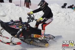 Mountaincross-Vallé-Jonction-15-03-2020-1312