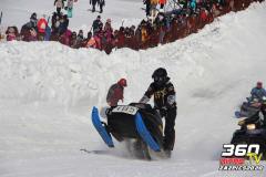 Mountaincross-Vallé-Jonction-15-03-2020-1313