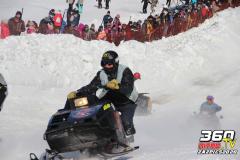 Mountaincross-Vallé-Jonction-15-03-2020-1314