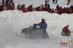 Mountaincross-Vallé-Jonction-15-03-2020-1315