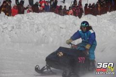 Mountaincross-Vallé-Jonction-15-03-2020-1318
