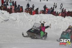 Mountaincross-Vallé-Jonction-15-03-2020-1319