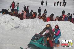 Mountaincross-Vallé-Jonction-15-03-2020-1320