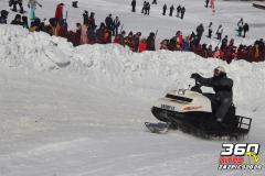 Mountaincross-Vallé-Jonction-15-03-2020-1324