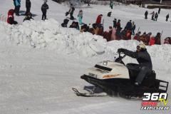 Mountaincross-Vallé-Jonction-15-03-2020-1325