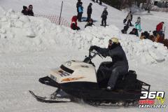 Mountaincross-Vallé-Jonction-15-03-2020-1326
