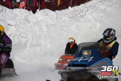 Mountaincross-Vallé-Jonction-15-03-2020-1328
