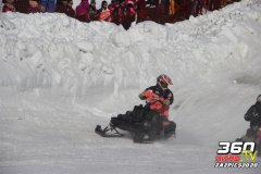 Mountaincross-Vallé-Jonction-15-03-2020-1330