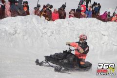 Mountaincross-Vallé-Jonction-15-03-2020-1331
