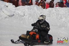 Mountaincross-Vallé-Jonction-15-03-2020-1332