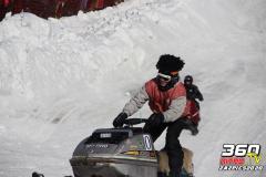 Mountaincross-Vallé-Jonction-15-03-2020-1333