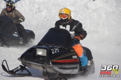 Mountaincross-Vallé-Jonction-15-03-2020-1334