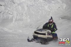 Mountaincross-Vallé-Jonction-15-03-2020-1335