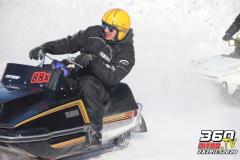 Mountaincross-Vallé-Jonction-15-03-2020-1336