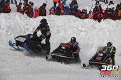 Mountaincross-Vallé-Jonction-15-03-2020-1338