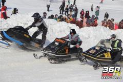 Mountaincross-Vallé-Jonction-15-03-2020-1339