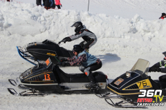 Mountaincross-Vallé-Jonction-15-03-2020-1340