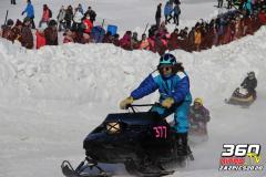 Mountaincross-Vallé-Jonction-15-03-2020-1341