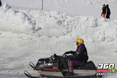Mountaincross-Vallé-Jonction-15-03-2020-1342