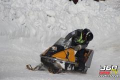 Mountaincross-Vallé-Jonction-15-03-2020-1343
