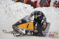 Mountaincross-Vallé-Jonction-15-03-2020-1344