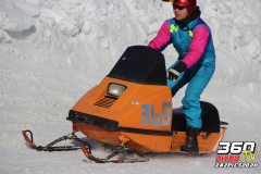 Mountaincross-Vallé-Jonction-15-03-2020-1347
