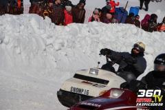 Mountaincross-Vallé-Jonction-15-03-2020-1348
