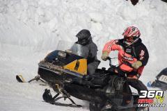 Mountaincross-Vallé-Jonction-15-03-2020-1349