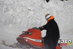 Mountaincross-Vallé-Jonction-15-03-2020-1350