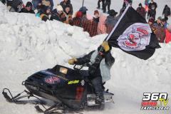 Mountaincross-Vallé-Jonction-15-03-2020-1351
