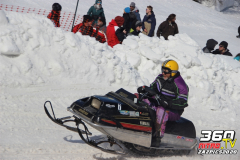 Mountaincross-Vallé-Jonction-15-03-2020-1352