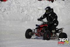 Mountaincross-Vallé-Jonction-15-03-2020-1353