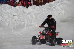 Mountaincross-Vallé-Jonction-15-03-2020-1354
