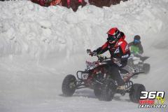 Mountaincross-Vallé-Jonction-15-03-2020-1355