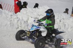 Mountaincross-Vallé-Jonction-15-03-2020-1356